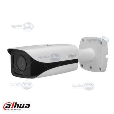 خرید دوربین مداربسته داهوا DAHUA ITC237-PW1B-IRZ