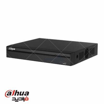 خرید دستگاه ضبط XVR داهوا مدل DAHUA DH-XVR5104HS-X1