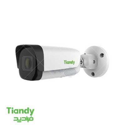 خرید دوربین مداربسته تیاندی مدل Tiandy TC-C34GN
