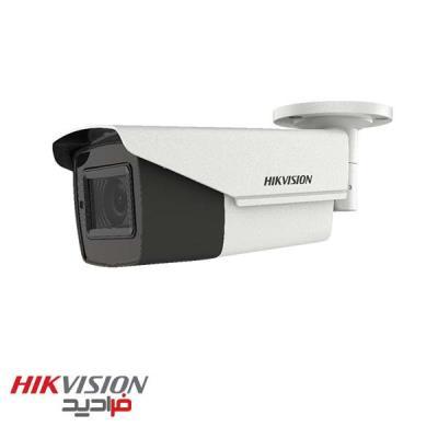 خرید دوربین مداربسته هایک ویژن مدل HIKVISION DS-2CE16H0T-IT3ZF