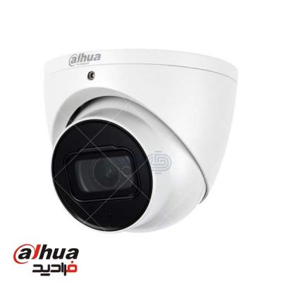 خرید دوربین مداربسته داهوا مدل DAHUA HAC-HDW2601TP-A