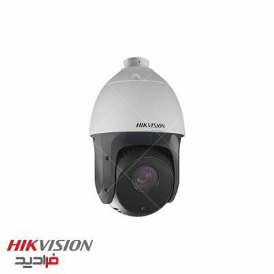 خرید دوربین مداربسته هایک ویژن مدل HIKVISION DS-2DE4225IW-DE