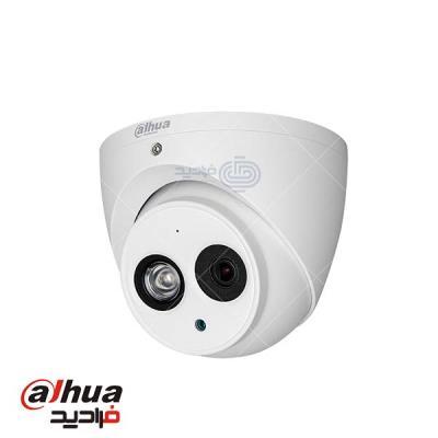 خرید دوربین مداربسته داهوا DAHUA HAC-HDW1200EMP-A