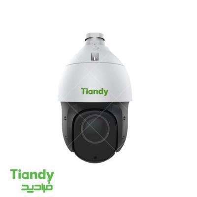 خرید دوربین مداربسته تیاندی مدل Tiandy TC-H324S