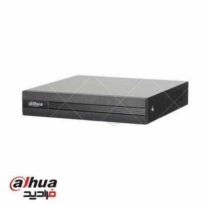 خرید دستگاه ضبط XVR داهوا مدل DAHUA DH-XVR1A08