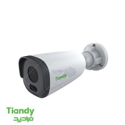 خرید دوربین مداربسته تیاندی مدل Tiandy TC-NCL514S