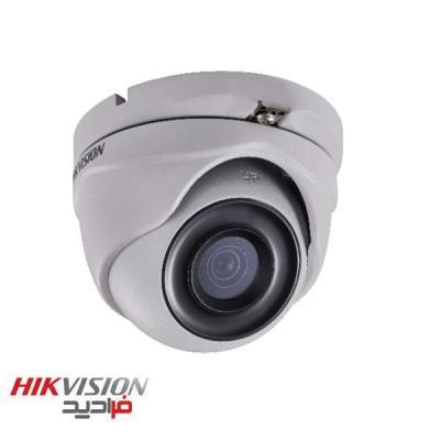 خرید دوربین مداربسته هایک ویژن مدل HIKVISION DS-2CE56D8T-ITME