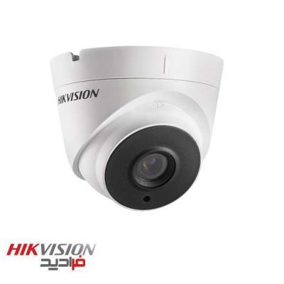 خرید دوربین مداربسته هایک ویژن مدل HIKVISION DS-2CE56D8T-IT1E
