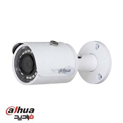 خرید دوربین مداربسته داهوا مدل  DAHUA HAC HFW1220SP