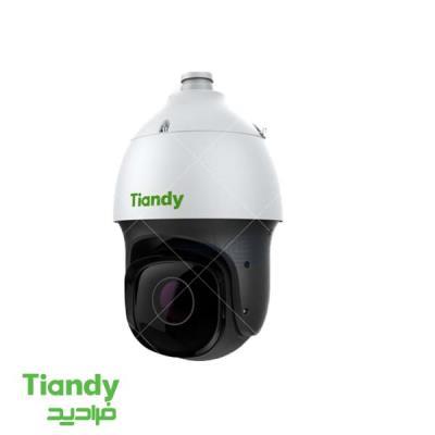 خرید دوربین مداربسته تیاندی مدل Tiandy TC-NH6220IE