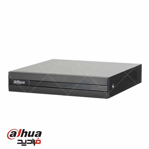 خرید دستگاه ضبط XVR داهوا مدل DAHUA DH-XVR1B08H