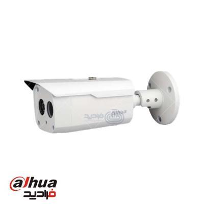 خرید دوربین مداربسته داهوا مدل DAHUA HAC-HFW1400BP