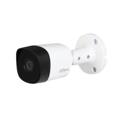 خرید دوربین مداربسته داهوا مدل  DAHUA HAC-B2A21P