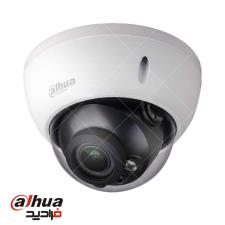 خرید دوربین مداربسته داهوا مدل  DAHUA HAC-HDBW1400RP-Z