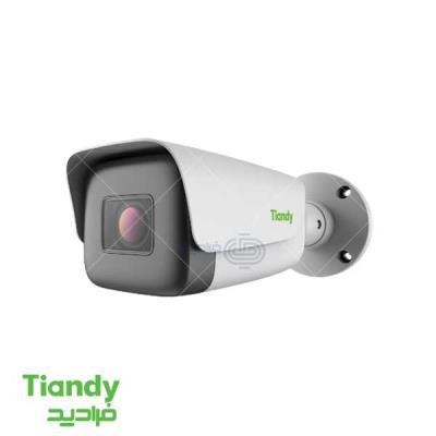 خرید دوربین مداربسته تیاندی مدل tiandy  TC-C38LS
