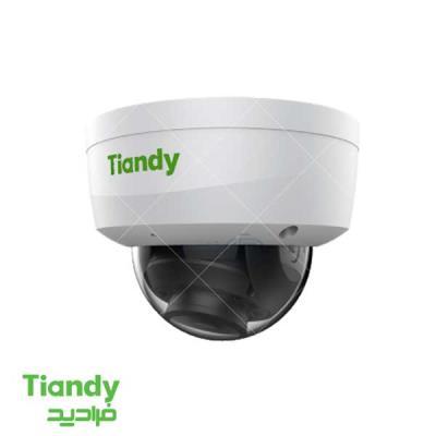 خرید دوربین مداربسته تیاندی مدل Tiandy TC-C35KS