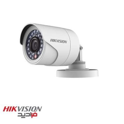 خرید دوربین مداربسته هایک ویژن مدل HIKVISION DS-2CE16C0T-IRP