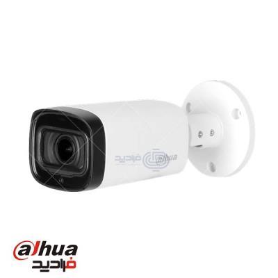 خرید دوربین مداربسته داهوا مدل DAHUA HAC-HFW1400RP-ZIRE6