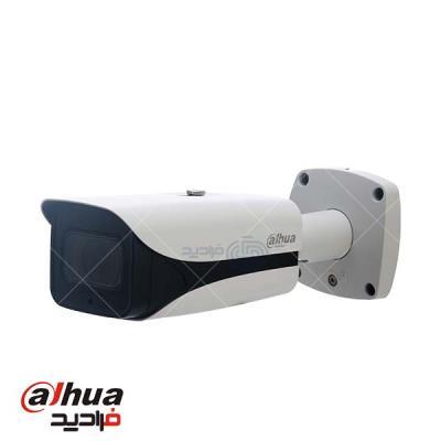 خرید دوربین مداربسته داهوا مدل DAHUA IPC-HFW5431EP-ZE