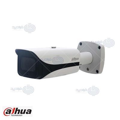 خرید دوربین مداربسته داهوا DAHUA DH-IPC-HFW5631EP-ZHE