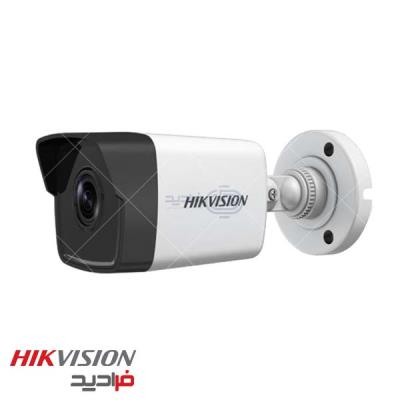 خرید دوربین مداربسته هایک ویژن مدل HIKVISION DS-2CD1023G0E-I