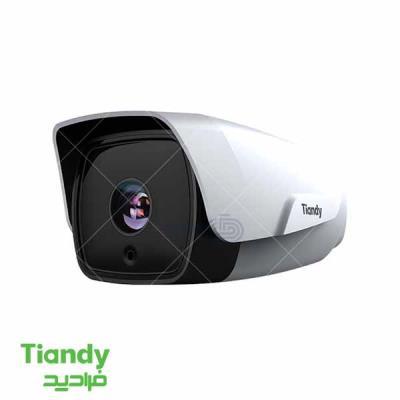 خرید دوربین مداربسته تیاندی مدل Tiandy TC-NC294XG