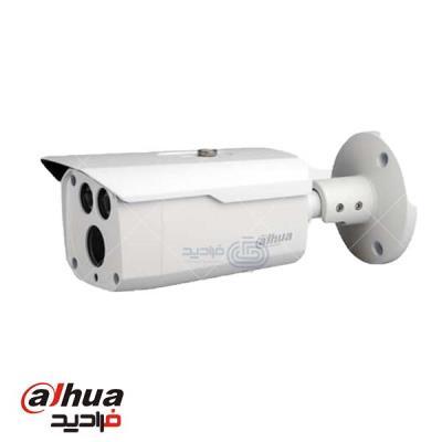 خرید دوربین مداربسته داهوا مدل  DAHUA HAC-HFW1200DP