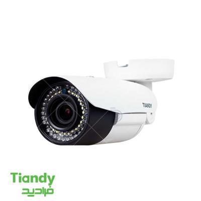 خرید دوربین مداربسته تیاندی مدل Tiandy TC-NC43M