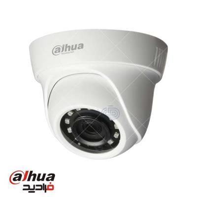 خرید دوربین مداربسته داهوا مدل DAHUA HAC-HDW1200SLP