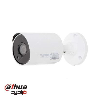 خرید دوربین مداربسته داهوا مدل  DAHUA HAC-HFW1200SLP