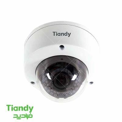 خرید دوربین مداربسته تیاندی مدل Tiandy TC-NC44M