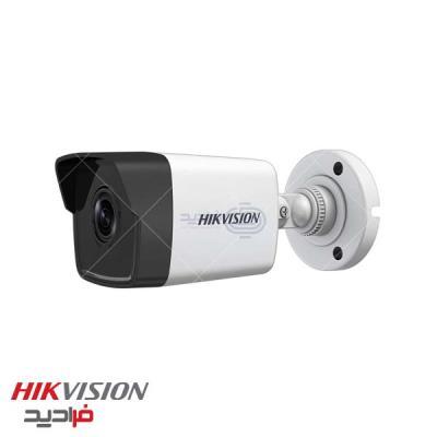 خرید دوربین مداربسته هایک ویژن مدل HIKVISION DS-2CD1043G0E-I
