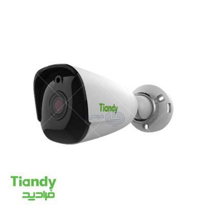 خرید دوربین مداربسته تیاندی مدل Tiandy TC-C35JS