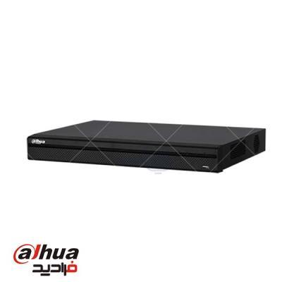خرید دستگاه ضبط XVR داهوا مدل DAHUA DH-XVR5216AN-X