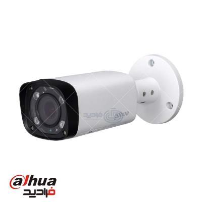 خرید دوربین مداربسته داهوا مدل  DH-HAC-HFW1220RP-VF-IRE6