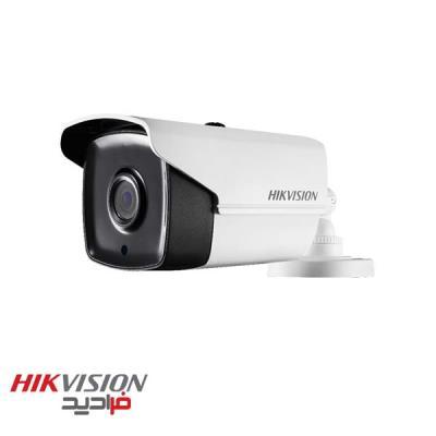 خرید دوربین مداربسته هایک ویژن مدل HIKVISION DS-2CE16H0T-IT3F