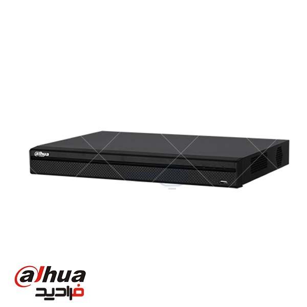 خرید دستگاه ضبط XVR داهوا مدل DAHUA XVR5108HS-X