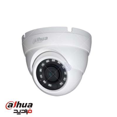 خرید دوربین مداربسته داهوا مدل  DAHUA HAC-HDW1400MPZ