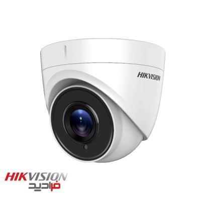 خرید دوربین مداربسته هایک ویژن مدل HIKVISION DS-2CE78U8T-IT3