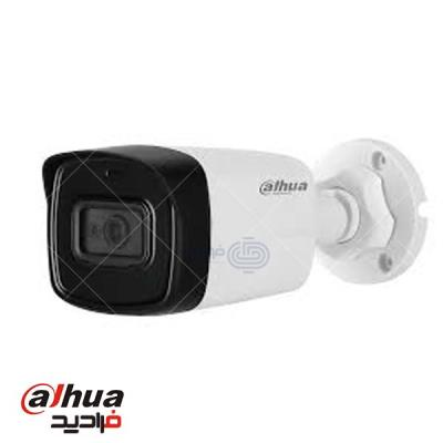 خرید دوربین مداربسته داهوا مدل  DAHUA HAC-HFW1220TLP