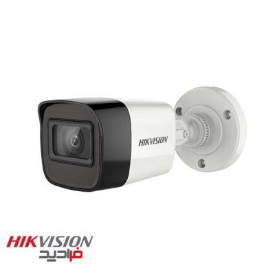 خرید دوربین مداربسته هایک ویژن مدل HIKVISION DS-2CE16H0T-ITF