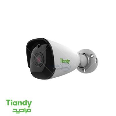 خرید دوربین مداربسته تیاندی مدل Tiandy TC-C32JN