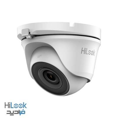 خرید دوربین مداربسته هایلوک مدل Hilook THC-T140