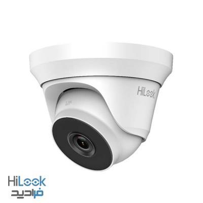 خرید دوربین مداربسته هایلوک مدل Hilook THC-T240-M