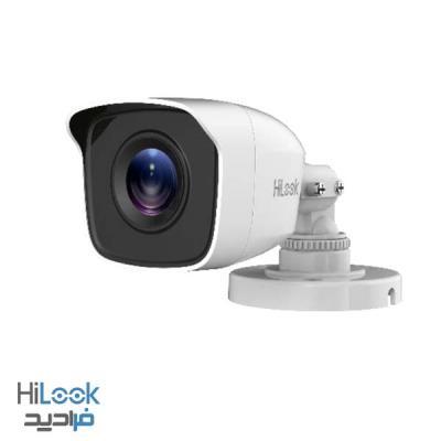 خرید دوربین مداربسته هایلوک مدل Hilook THC-B140-M