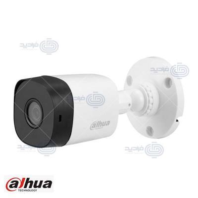 خرید دوربین مداربسته داهوا DAHUA HAC-B1A41P