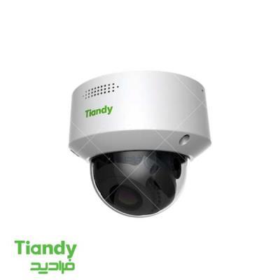 خرید دوربین مداربسته تیاندی مدل Tiandy TC-C35MS