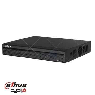 خرید دستگاه ضبط XVR داهوا مدل DAHUA XVR4104HS-X1