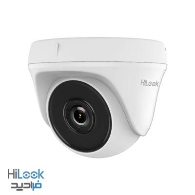 دوربین مداربسته هایلوک مدل Hilook THC-T120-P