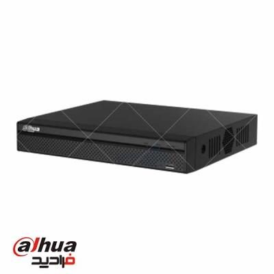 خرید دستگاه ضبط XVR داهوا مدل DAHUA DH-XVR5108H-4KL-X